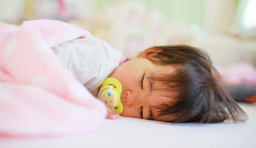タオルケットは赤ちゃんも素材自慢のものを!ふわふわ肌触り抜群