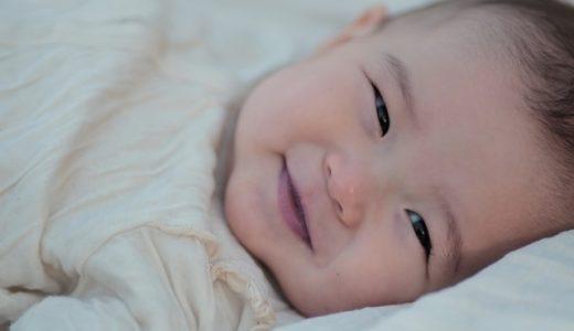赤ちゃんをダニから守ろう 布団や部屋は清潔に!